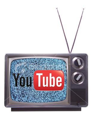 Curiosità su Youtube