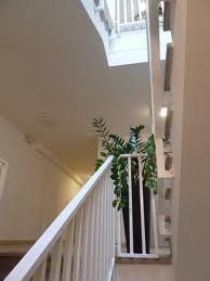 Aduc avvertenze il condominio condominio e uso della for Arredare pianerottolo scale