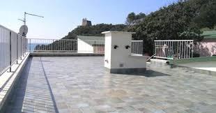 ADUC - Immobili - Articolo - Lastrico solare condominiale in uso ...